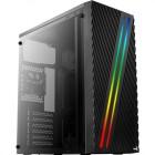 Gamingowy | Ryzen 5 2600X | 8GB | SSD512 | RX 570 | Win10
