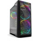 Gamingowy | Ryzen 7 3700X | 16GB | SSD512 | GTX1660 | Win10