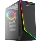 Gamingowy | i5-9400F | 16GB | SSD480 | GTX1660 | 600W | Win10
