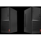 Komputer Lenovo 4x2,60 Ghz 8GB 500GB 6xUSB + Windows 10